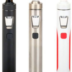 joyetech ego aio all in one kit all colors