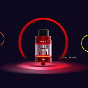 Smok TFV8 Light Edition